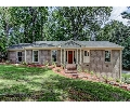 Pine Hills   Offered at: $595,000     Located on: Ferncliff