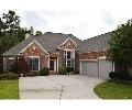 Bridgemill   Offered at: $449,900     Located on: Gold Mill