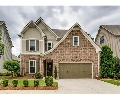 Oakhurst   Offered at: $379,000     Located on: Grand Oaks