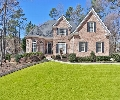 Hickory Springs   Offered at: $495,000     Located on: Morningcreek