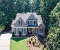 The Enclave At Cheatham Hill | Offered at: $549,800   | Located on: Bailey Farm