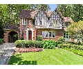 Haynes Manor | Offered at: $1,695,000  | Located on: Peachtree Battle
