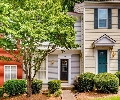 Dunwoody Plantation | Offered at: $175,000   | Located on: Wedgewood