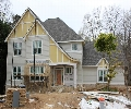Brookshade | Offered at: $748,500   | Located on: Highland Oaks