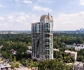 Gallery Buckhead | Offered at: $670,000   | Located on: Peachtree