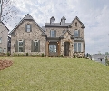 Reserve at Old Atlanta   Offered at: $779,900     Located on: Waxhaw