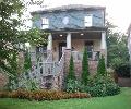 Oglethorpe Estates | Offered at: $900,000   | Located on: Lynwood