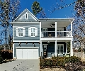 Mill Creek Preserve   Offered at: $625,000     Located on: Tabor