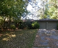 Indian Hills Country Club   Offered at: $360,000     Located on: High Green