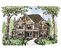 Heritage At Grayson   Offered at: $480,395     Located on: Heritage Lake