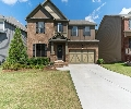 Thompson Crossing   Offered at: $319,900     Located on: Loughridge