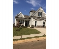 Villas at Bethelview   Offered at: $338,200     Located on: Coolderry