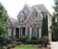 Garden Parke | Offered at: $769,000   | Located on: Summer Garden