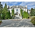Chateau Elan | Offered at: $1,888,800  | Located on: Sam Snead