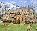 Garden Parke   Offered at: $815,000     Located on: Summer Garden