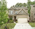 Maplecliff   Offered at: $270,000     Located on: Glencliff