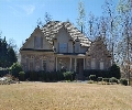 Chestatee   Offered at: $594,900     Located on: SCARLET OAK