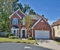 Ennisbrook | Offered at: $329,900   | Located on: Hawkins Glen