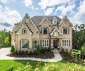 Kingsley Estates | Offered at: $1,200,000  | Located on: Tolhouse