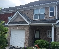 Ridenour   Offered at: $179,900     Located on: Willow Branch