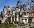 Meadowbrook   Offered at: $765,000     Located on: Valley Brook
