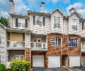 Heights At Spring Road   Offered at: $229,900     Located on: Spring Heights