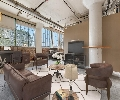 A&P Lofts   Offered at: $300,000     Located on: Memorial
