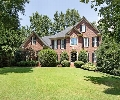 Rhodes Plantation   Offered at: $599,000     Located on: ABERNATHY OAKS
