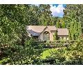 Glen Errol | Offered at: $1,269,000  | Located on: Green Glen