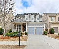 Woodbridge Crossing   Offered at: $400,000     Located on: Jameson