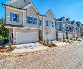 The Heights At Grant Park   Offered at: $330,368     Located on: Heights Park