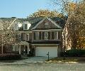 Vinings Estates   Offered at: $344,500     Located on: Vinings Estates