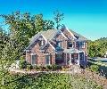 Laurel Brooke | Offered at: $424,900   | Located on: River Laurel