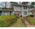Hampton Glen | Offered at: $259,900   | Located on: Hampton Glen