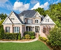 Chateau Elan   Offered at: $649,800     Located on: Bronze Oak