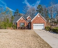 Timberline At Lake Lanier   Offered at: $275,000     Located on: VALLEY FOREST