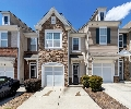 Breckinridge Station   Offered at: $198,500     Located on: Executive