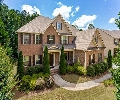 Manor At Bridgemill | Offered at: $449,900   | Located on: Boxwood