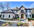 Neely Farm   Offered at: $925,000     Located on: RIVER BOTTOM