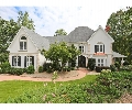 Brookfield Country Club   Offered at: $899,000     Located on: Hedgerose