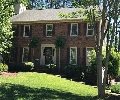 Hanover Woods   Offered at: $299,999     Located on: Guilford