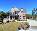 Seneca | Offered at: $690,000   | Located on: Autumn Ridge
