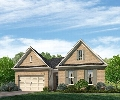Mirror Lake   Offered at: $234,840     Located on: Bedrock