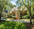 Rivermeade   Offered at: $1,689,000    Located on: Rivermeade