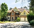 Brookstone | Offered at: $359,500   | Located on: Braidwood