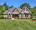 Scott Farm | Offered at: $750,000   | Located on: Scott Farm