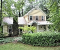 Horseshoe Bend Country Club   Offered at: $339,900     Located on: Sassafras