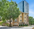 Villa Sonoma | Offered at: $232,000   | Located on: Perimeter Summit