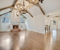 Glen Vernon Estates | Offered at: $985,000   | Located on: Mount Vernon