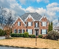 Meadow Brook   Offered at: $442,940     Located on: Meadow Brook